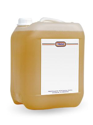 Kanister 10 Liter