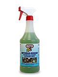 Pingo Motorcycle cleaner 1000 ml