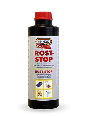 Pingo Rust-stop 1000 ml